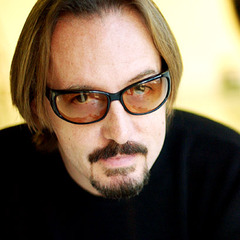 famous quotes, rare quotes and sayings  of Butch Vig