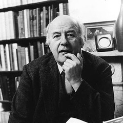 famous quotes, rare quotes and sayings  of John Betjeman