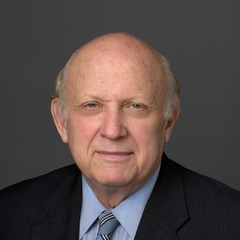 famous quotes, rare quotes and sayings  of Floyd Abrams