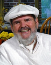 famous quotes, rare quotes and sayings  of Paul Prudhomme