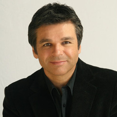 famous quotes, rare quotes and sayings  of Jentezen Franklin