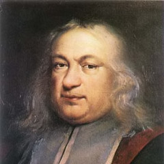 famous quotes, rare quotes and sayings  of Pierre de Fermat