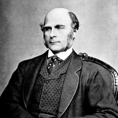 famous quotes, rare quotes and sayings  of Francis Galton