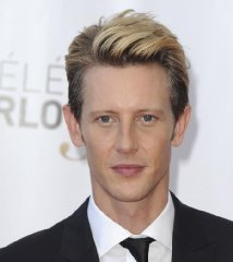 famous quotes, rare quotes and sayings  of Gabriel Mann