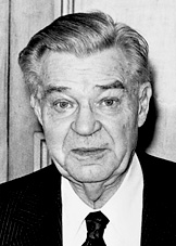 famous quotes, rare quotes and sayings  of Gunnar Myrdal