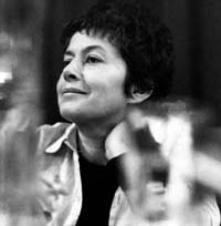 famous quotes, rare quotes and sayings  of Luce Irigaray