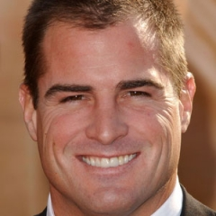 famous quotes, rare quotes and sayings  of George Eads