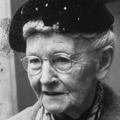 famous quotes, rare quotes and sayings  of Grandma Moses