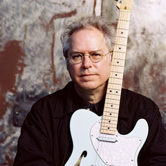 famous quotes, rare quotes and sayings  of Bill Frisell