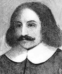 famous quotes, rare quotes and sayings  of William Bradford