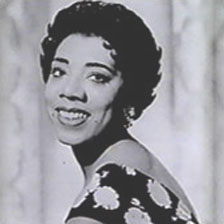 famous quotes, rare quotes and sayings  of Althea Gibson