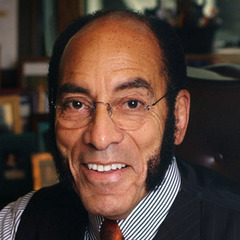 famous quotes, rare quotes and sayings  of Earl G. Graves, Sr.
