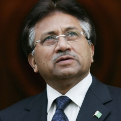famous quotes, rare quotes and sayings  of Pervez Musharraf