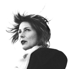 famous quotes, rare quotes and sayings  of Chris Kraus