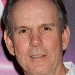 famous quotes, rare quotes and sayings  of Thomas Keller