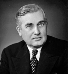famous quotes, rare quotes and sayings  of Charles Edison