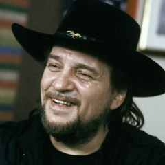 famous quotes, rare quotes and sayings  of Waylon Jennings