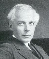 famous quotes, rare quotes and sayings  of Bela Bartok