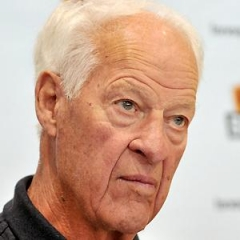 famous quotes, rare quotes and sayings  of Gordie Howe