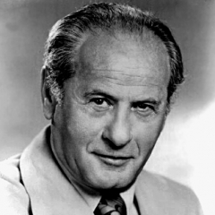 famous quotes, rare quotes and sayings  of Eli Wallach