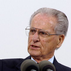 famous quotes, rare quotes and sayings  of Jerry Coleman