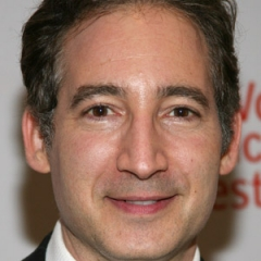 famous quotes, rare quotes and sayings  of Brian Greene