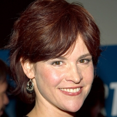famous quotes, rare quotes and sayings  of Ally Sheedy
