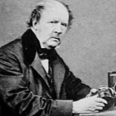 famous quotes, rare quotes and sayings  of Henry Fox Talbot