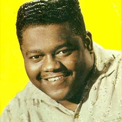 famous quotes, rare quotes and sayings  of Fats Domino
