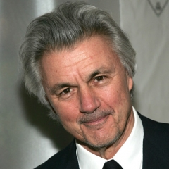 famous quotes, rare quotes and sayings  of John Irving