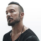 famous quotes, rare quotes and sayings  of Carl Lentz