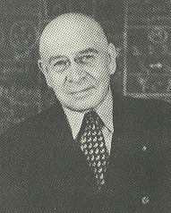 famous quotes, rare quotes and sayings  of Alfred Korzybski