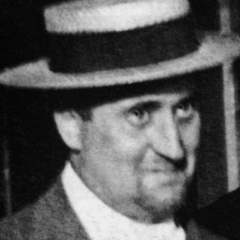 famous quotes, rare quotes and sayings  of Guillaume Apollinaire