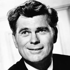 famous quotes, rare quotes and sayings  of Barry Nelson