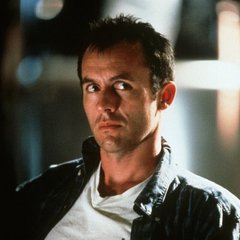 famous quotes, rare quotes and sayings  of Stephen Dillane