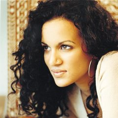 famous quotes, rare quotes and sayings  of Anoushka Shankar