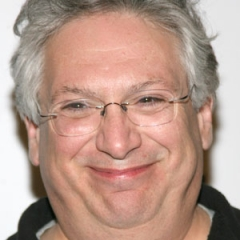 famous quotes, rare quotes and sayings  of Harvey Fierstein