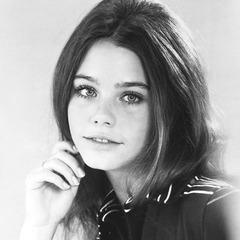 famous quotes, rare quotes and sayings  of Susan Dey