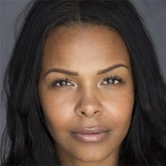 famous quotes, rare quotes and sayings  of Samantha Mumba