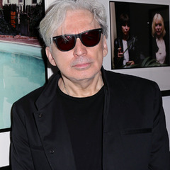 famous quotes, rare quotes and sayings  of Chris Stein