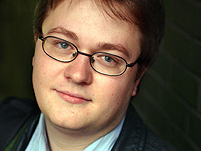 famous quotes, rare quotes and sayings  of Johann Hari