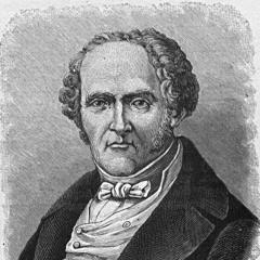 famous quotes, rare quotes and sayings  of Charles Fourier