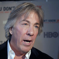 famous quotes, rare quotes and sayings  of Geoffrey Fieger