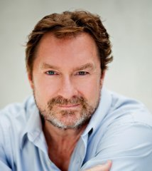 famous quotes, rare quotes and sayings  of Stephen Root