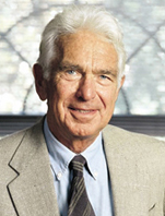 famous quotes, rare quotes and sayings  of Warren G. Bennis