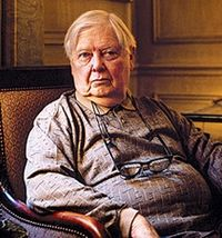 famous quotes, rare quotes and sayings  of William H. Gass