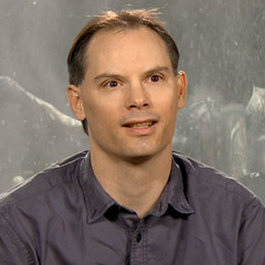 famous quotes, rare quotes and sayings  of Tim Sweeney