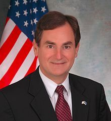famous quotes, rare quotes and sayings  of Richard Mourdock