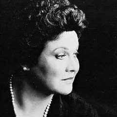 famous quotes, rare quotes and sayings  of Marilyn Horne