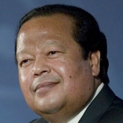 famous quotes, rare quotes and sayings  of Prem Rawat